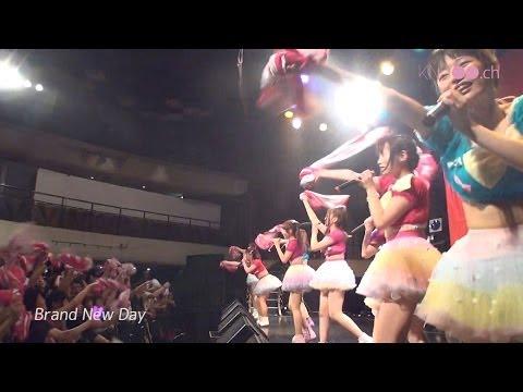 (2013.6.29 鶯谷) オフィシャルウェブサイト : http://knu.co.jp オフィシャルブログ : ameblo.jp/love-love-knu オフィシャルTwitter : https://twitter.com/KNUofficial.