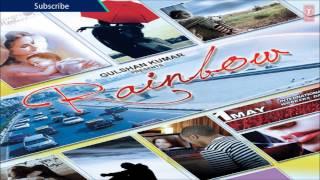 """""""Aaja Gori Aad Mein Duniya Jaye Bhaad Mein"""" Full Song - Rainbow Album - Rajesh Sharma, Pamela Jain"""