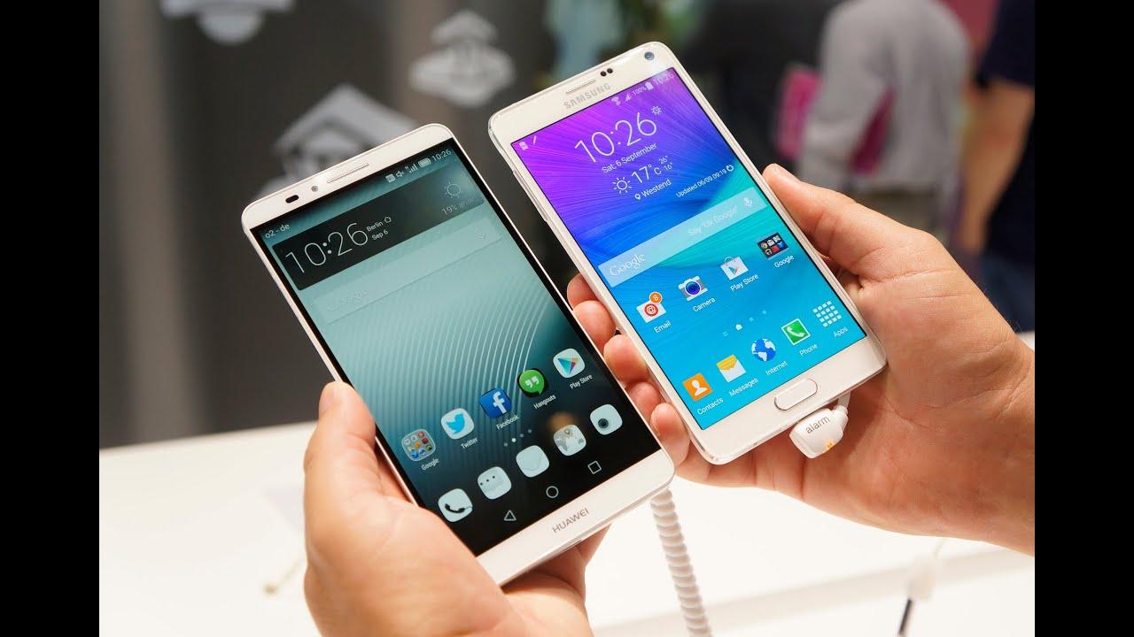 Samsung galaxy note 4 n910h black – купить на ➦ rozetka. Ua. ☎: (044) 537 02-22. Оперативная доставка ✈ гарантия качества ☑ лучшая цена $.