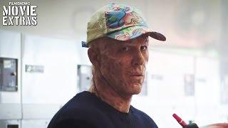 Deadpool 'Blind Al' Featurette [Blu-Ray/DVD 2016]