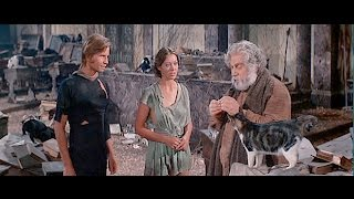 Video Logan's Run | Remake This Movie RIGHT! download MP3, 3GP, MP4, WEBM, AVI, FLV Desember 2017