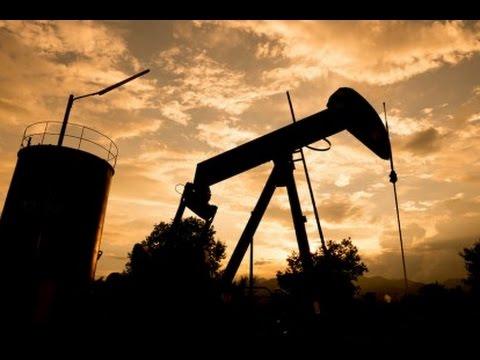 BRENT прогноз цен на нефть на неделю 09.01.2017 — 13.01.2017