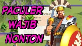 Trik transfer Resource anti banned ala Gamer tua