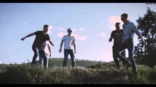 Полнометражный фильм Дети 90 х в hd