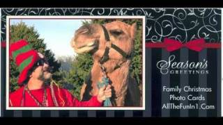 Call 815-600-6464-andreas Chicago Camel Guy!,camel Rides,camel Rental,american Camel Company 2