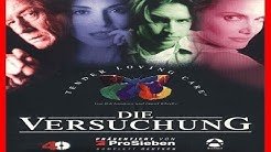"Die Versuchung 1998 PC (Tender Loving Care) ""Deutsch/German"""