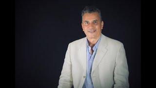 ד״ר נאדר בוטו - ״סרטן - מאויב לעני״ - גישה חדשה, הוליסטית בהתייחסות למחלת הסרטן