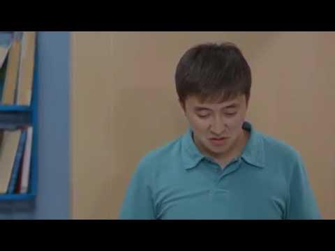 Видео Ставки на бокс казахстан