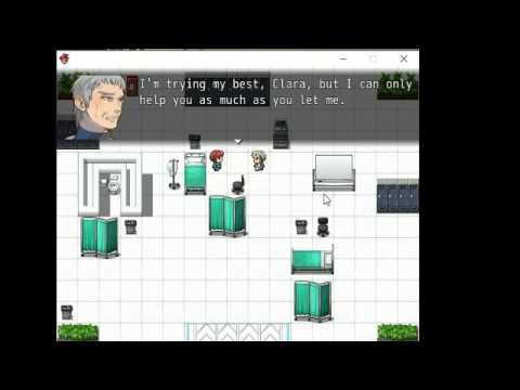 199X part 1 ~Full Streams Primal Merchant