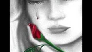 Lara Fabian - Quedaté