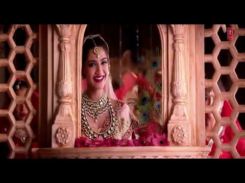 Prem Ratan Dhan Payo  full title song Prem Ratan Dhan Payo