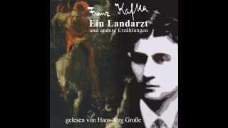 Franz Kafka ~ Vor dem Gesetz