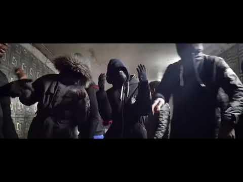 Realist Jojo x Lankz - Bandits (#RB7) (#CLIENTS) | @PacmanTV