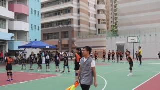 Publication Date: 2016-11-06 | Video Title: 商小混合vs陳式宏學校(上半場)