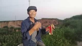 真正的中国乡村音乐