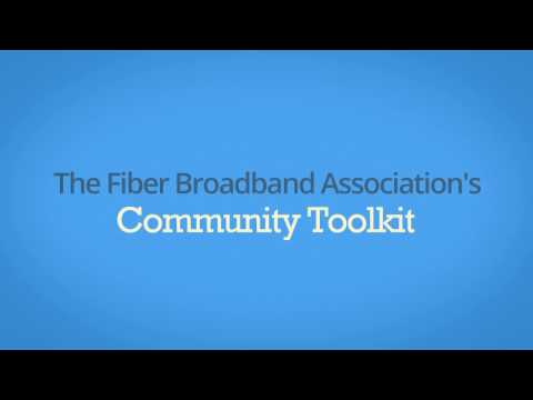 Welcome to the Community Toolkit