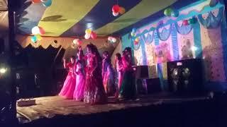 Alchiki dance pogroms super hit