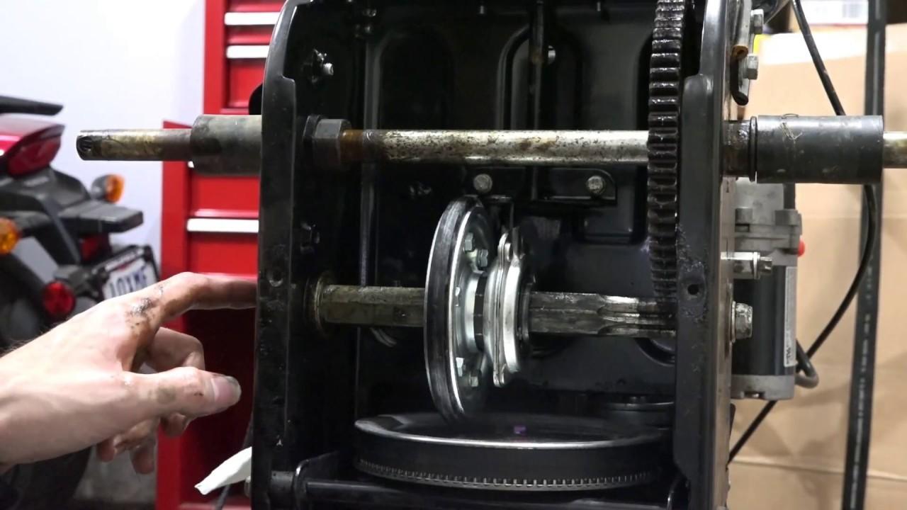 Parts Flex Cylinder Valve Cab 2 Regular 8 Fuel 4 Liter 2002 Ohv S10 Eng 2 Chevrolet