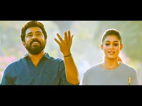 love-action-drama-|-official-teaser-reaction-|-nivin-pauly,-nayanthara-|-dhyan-sreenivasan