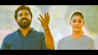 Love Action Drama | Official Teaser Reaction | Nivin Pauly, Nayanthara | Dhyan Sreenivasan