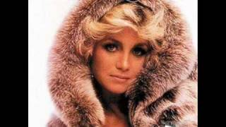 Barbara Mandrell - Woman To Woman