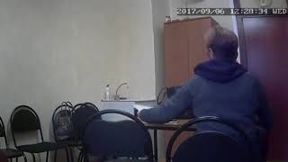 видео Ремонт стиральных машин метро Жулебино