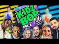 if Kidzbop did Rap vol. 6