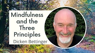 Dicken bettinger three principles of belmont do binary options signals work