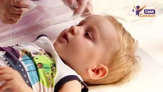 Санация дыхательных путей: как избавиться от мокроты?