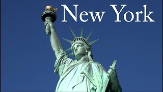 New York City | Statue of Liberty Tour and Ellis Island