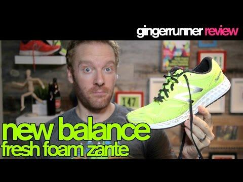new-balance-fresh-foam-zante-review-|-the-ginger-runner