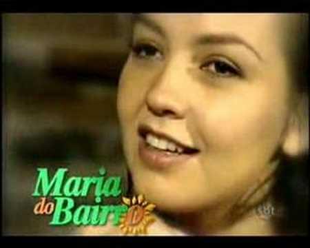 Edisi Nostalgia : Telenovela