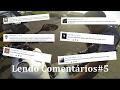 Tradução da musica Heaven(Bryan Adams) - YouTube