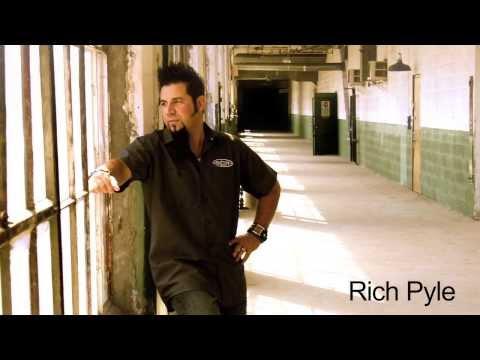 Rich Pyle Video