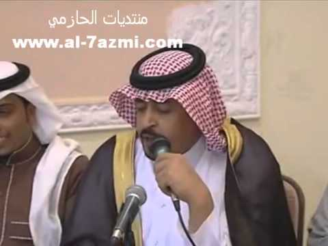 https://i.ytimg.com/vi/0r88_oJ2vq8/hqdefault.jpg  تلاوت های عبد الكريم الحازمي hqdefault