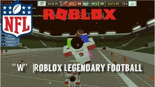 """W"" 