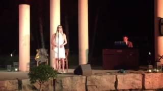 Joana Zimmer-der unsichtbare