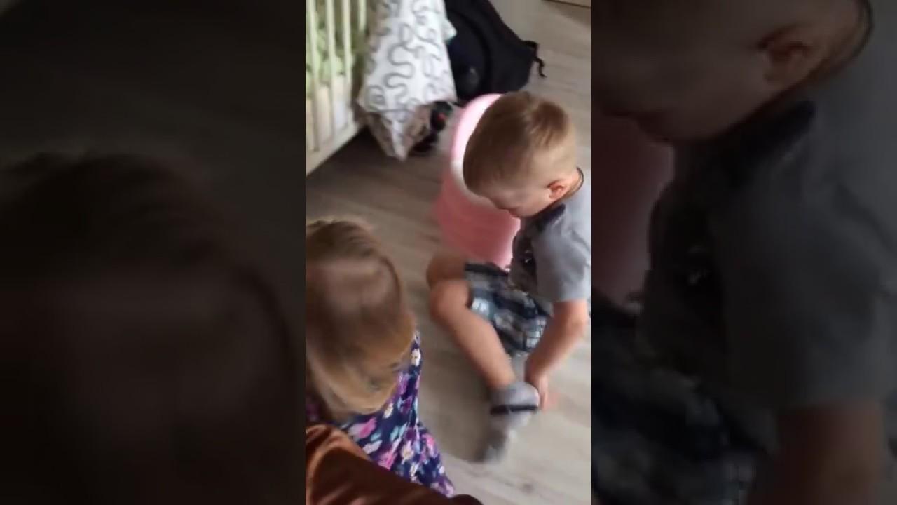 секс порно брата с сестрой видео