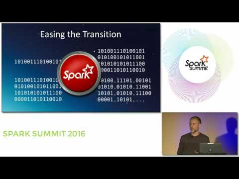 The Internet of Everywhere�How IBM The Weather Company Scales