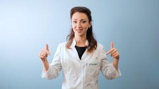 AptekaPromo.ru – популярные товары для здоровья