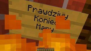 ZOSTAŁEM OSZUKANY - Minecraft Unfair Hallowen