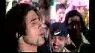Ghodi Pe Hoke Sawar Full Video Song   Suno Sasur Ji