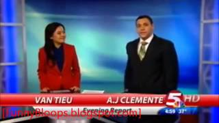 north dakota news anchor swears live on air
