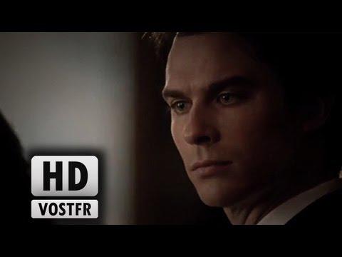 vampire diaries saison 4 episode 10 vostfr libre partage