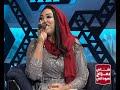 يا عسل | ملاذ غازي اغاني و اغاني 2020