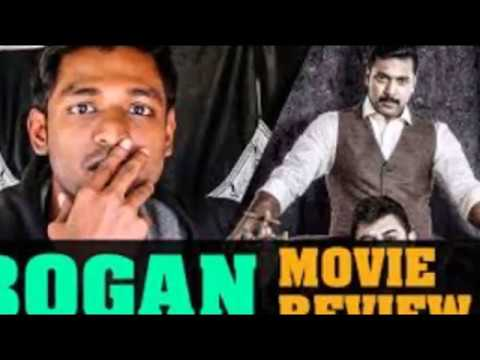 bogan rating/ tamilgun/tamil rockers/ bogan mp3/ bogan full movie.