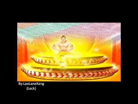 Story Of Phaya Nak and Bang Fai Phaya Nak - Lao/Thai