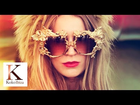 Koko Ibiza  - boho lifestyle  -