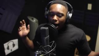 Video Lil Mari - Chopper Go La La | Gorilla Grind Films | download MP3, 3GP, MP4, WEBM, AVI, FLV November 2017
