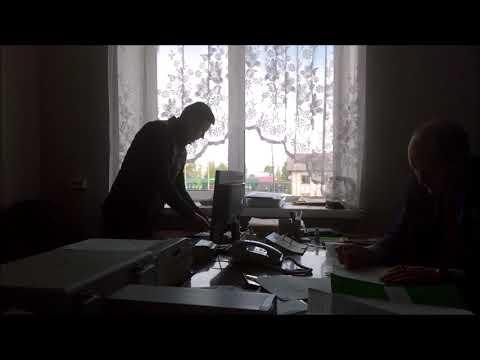 Администрация Мураши затягивает сроки предоставления квартиры ч  2 Юрист Вадим Видякин